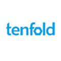 tenfold Software