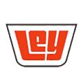 Casa Ley logo