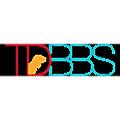 TDBBS logo
