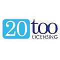 20too Licensing