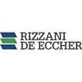 Rizzani De Eccher logo