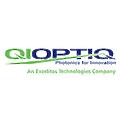 Qioptiq Photonics logo