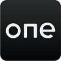 Store One logo