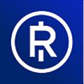 Relai logo