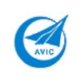 AVIC Xi'an Aircraft Industry Group