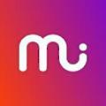 Minly logo