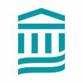 Brigham and Women's Hospital logo
