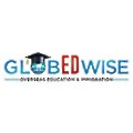 GlobEDwise