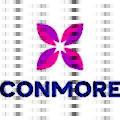 Conmore Ingenjorsbyra