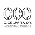 C. Cramer