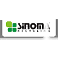 Sinoma