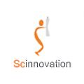 Scinnovation Consultants logo