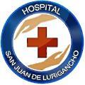 HSJL logo