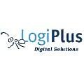 LogiPlus Consulting logo