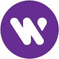 Warrp