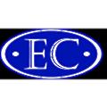 EDUARDO CONSTRUCTION