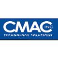 CMAC logo