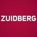 Zuidberg