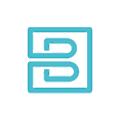 Bespeak logo