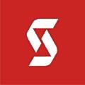 LendingStar logo