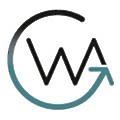Waga Energy logo