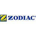 Zodiac Pool Care Europe logo