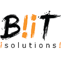 BiiT Sourcing Solutions logo