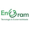 EnGGram Tecnologia & Sustentabilidade logo