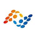 ChinaPnR logo