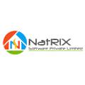 Natrix Software logo