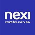 Nexi Payments logo
