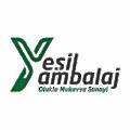Yesil Ambalaj