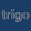 Trigo