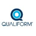Qualiform