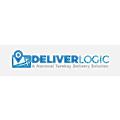Deliverlogic