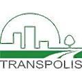 Transpolis logo
