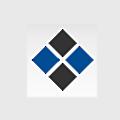Imperial Energy logo