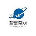 Smart Satellite Technology Limited logo