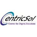 CentricSol