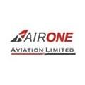 AirOne Aviation