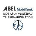 Abel Mobilfunk logo