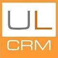 Ultimate Lead logo