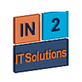 In2ITSolutions