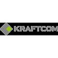 KraftCom logo