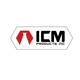 ICM Products