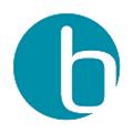 Rehaklinik Bellikon logo