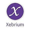 Xebrium