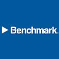 Benchmark Phoenix logo