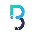 BeepKart logo