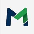 MProfit logo